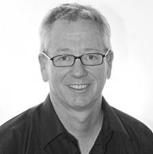Mike Pewton