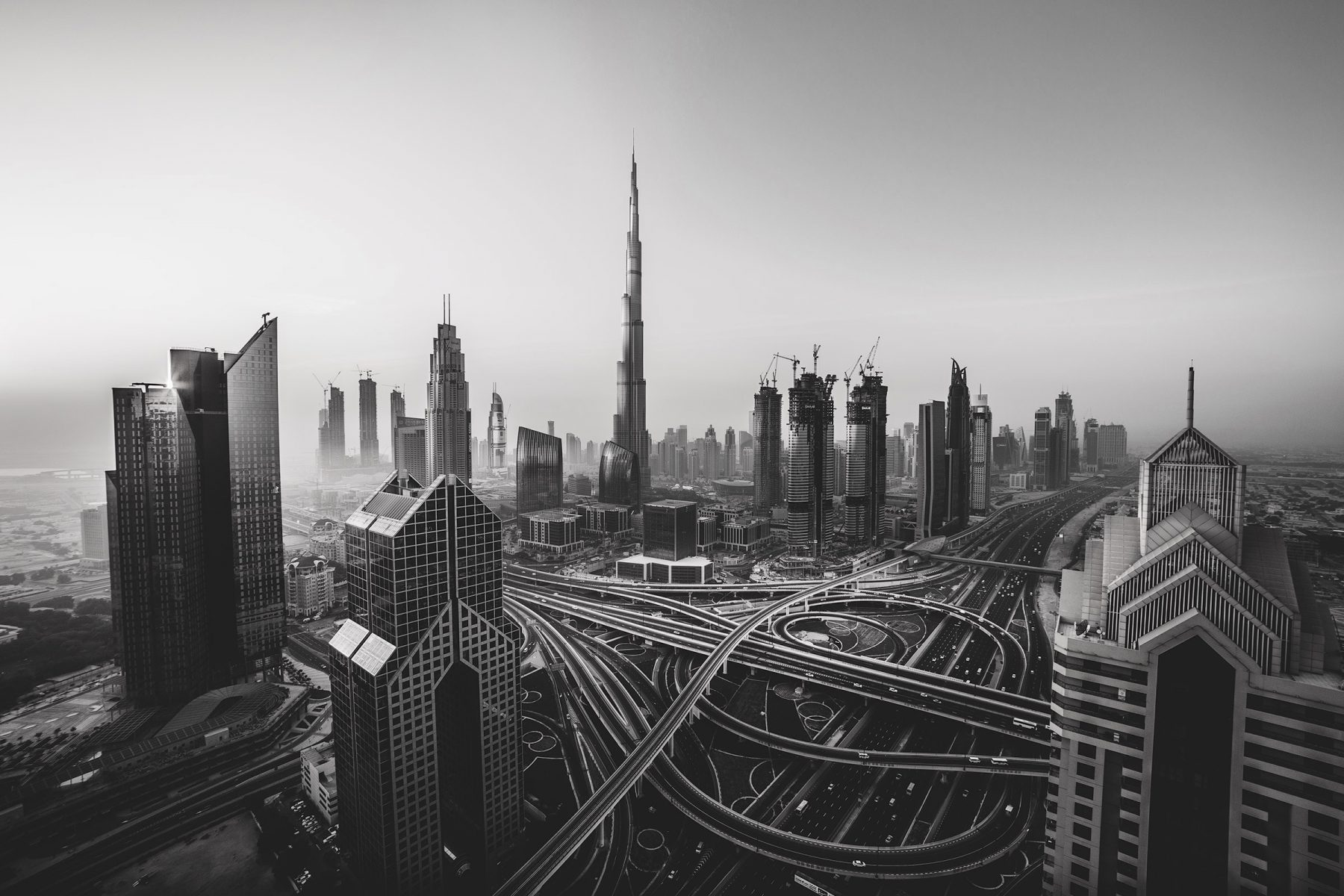 Update: Data Privacy in the UAE